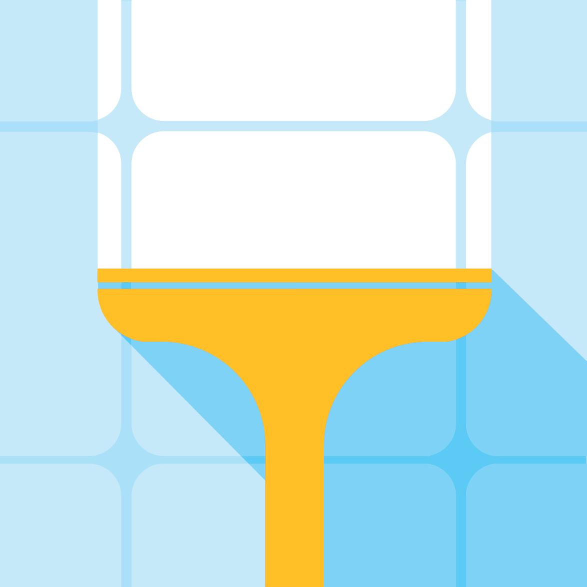 orange_cleanerbottle