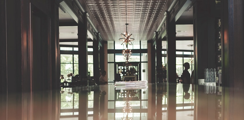 hotel-floor-manchester